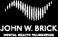 JWB-Logo-White-320px copy