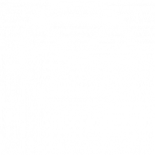 Chozen Logo Black white