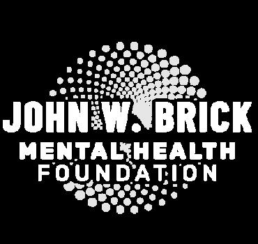 john_w_brick_logo_white2