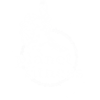 planet+fitness+white+png