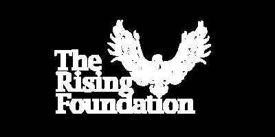 rising_logo2-white
